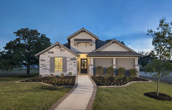 builder-perry-homes